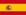flaga-es1