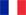 flaga-fr1